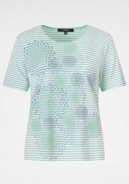 Shirt_mit_Strukturkreisen