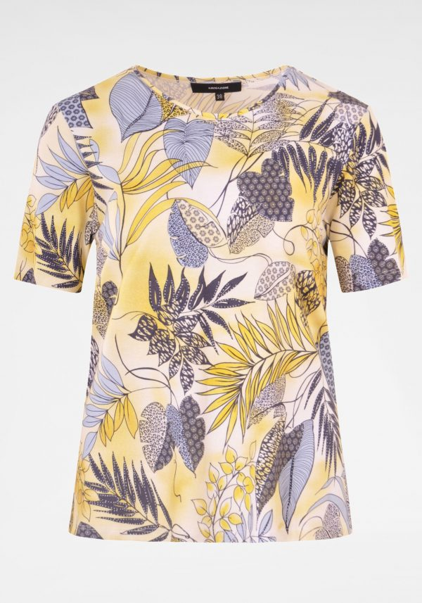 Tropical_Style_Shirt