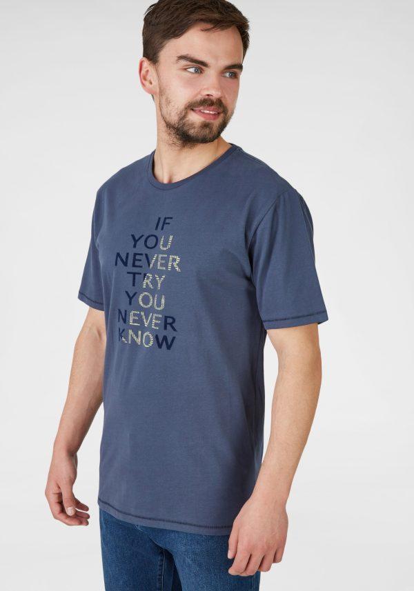 Statement_Shirt