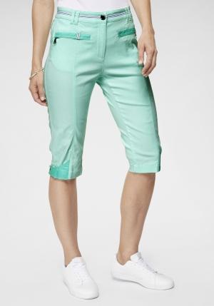 Elegante_Shorts