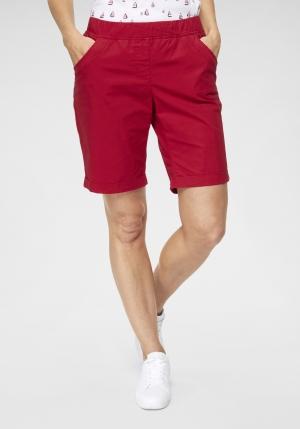 Shorts_mit_Beinumschlag