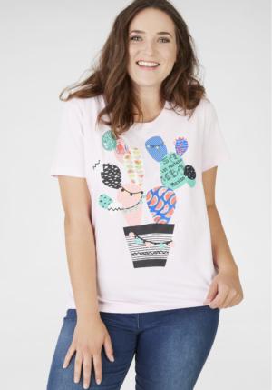 Feminines_T-Shirt