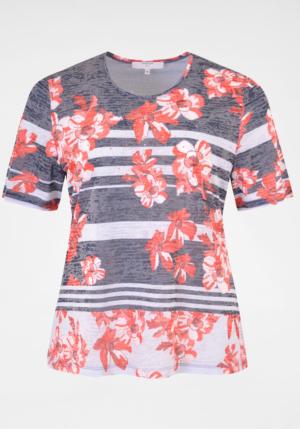 Sommerliches_Shirt_mit_Ausbrennermuster