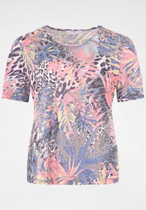 T-Shirt_Tropical